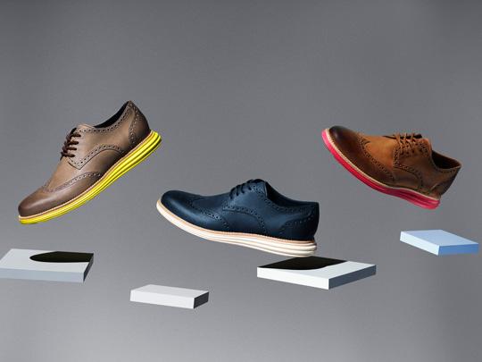 cole-haan-lunargrand-leather-0
