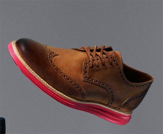 cole-haan-lunargrand-leather-1