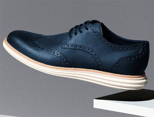 cole-haan-lunargrand-leather-2