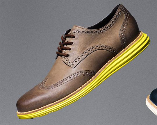 cole-haan-lunargrand-leather-3