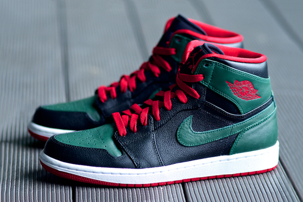 air-jordan-1-gucci-1