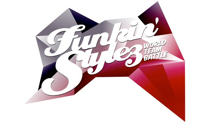 Funkin Stylez 2012