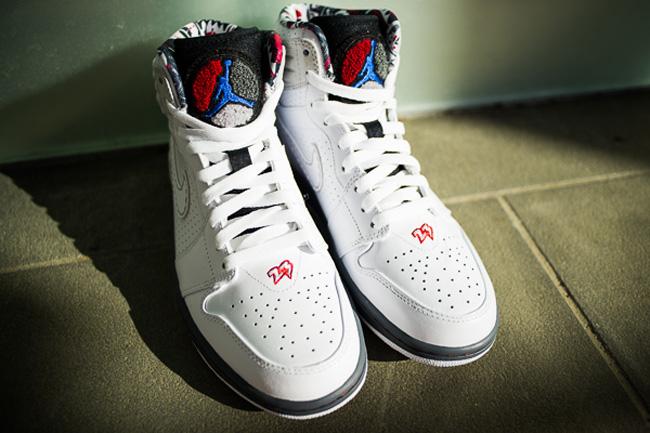 Jordan_RetroOne_Bugs_Sneaker_Politics_DSC_4016