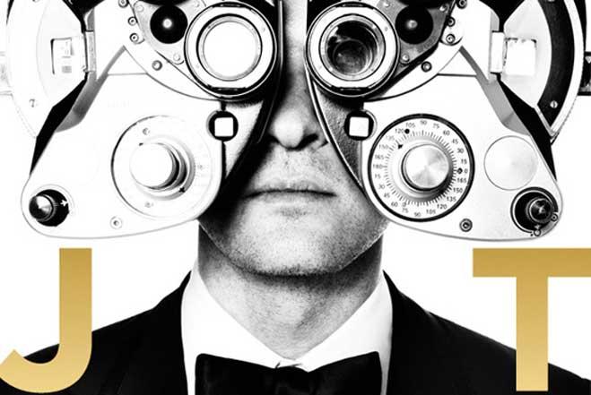 Justin_Timberlake_Cover