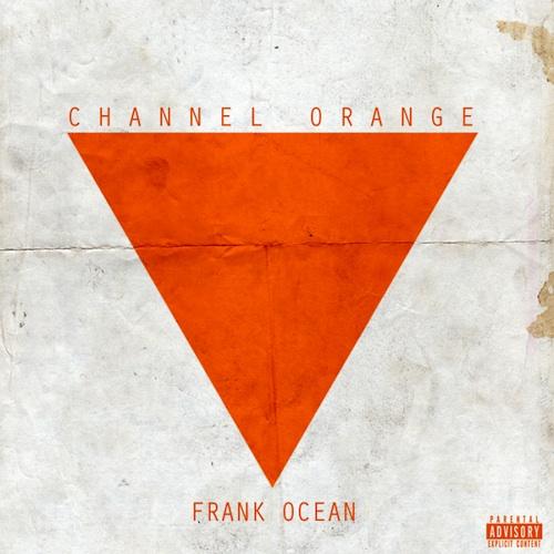 frank_ocean_channel_orange_cover