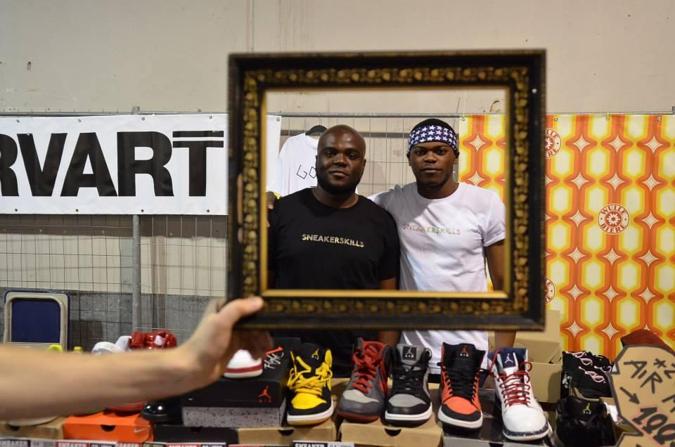 sneakerskills_sneakerfreaker_stijlmesse