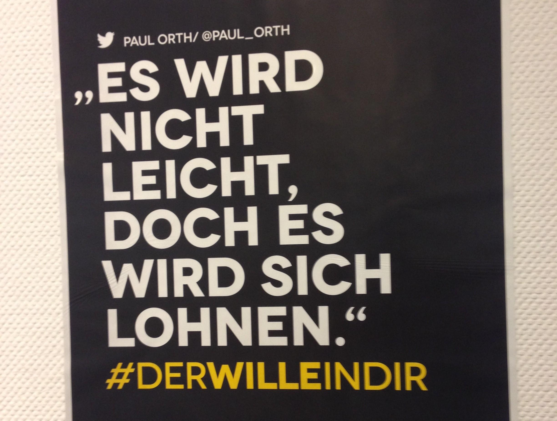SNEAKERSKILLS_mcfit_derwillindir (6)