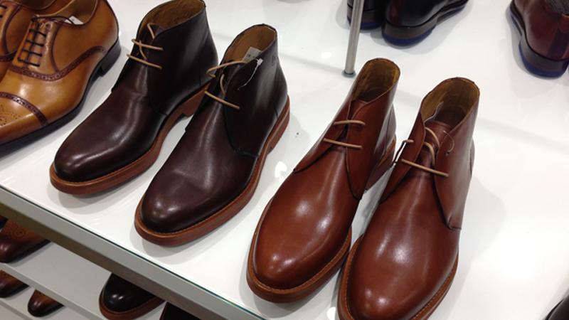 GQ_ANSONS_FN_sneakerskills (11)