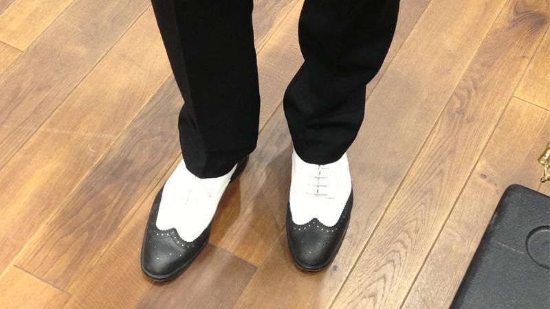 GQ_ANSONS_FN_sneakerskills (4)