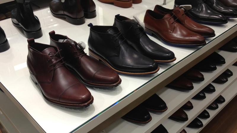 GQ_ANSONS_FN_sneakerskills (7)