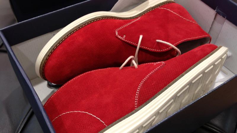 GQ_ANSONS_FN_sneakerskills (9)