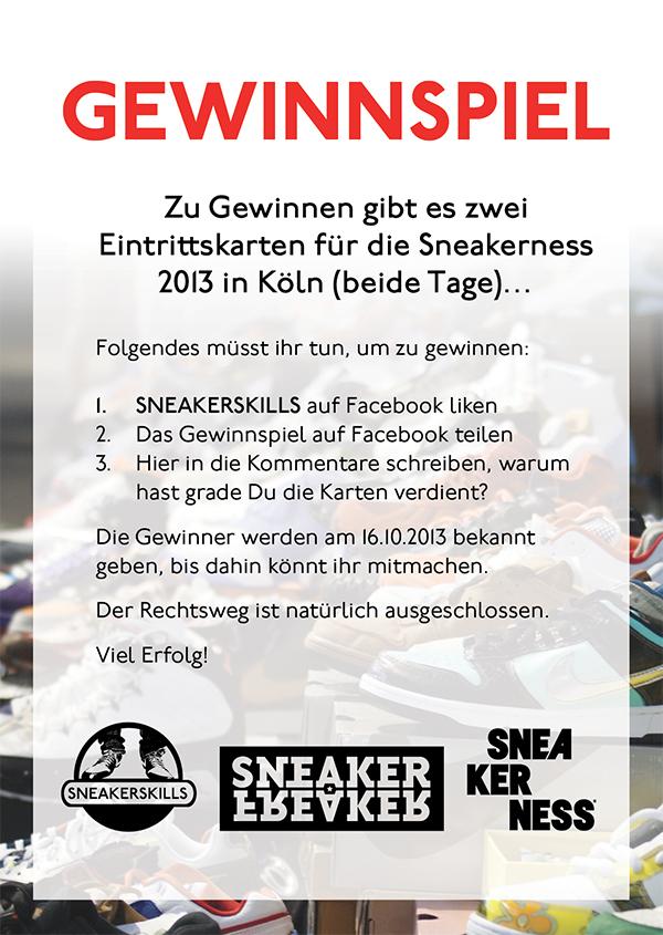 Gewinnspiel_sneakerskills