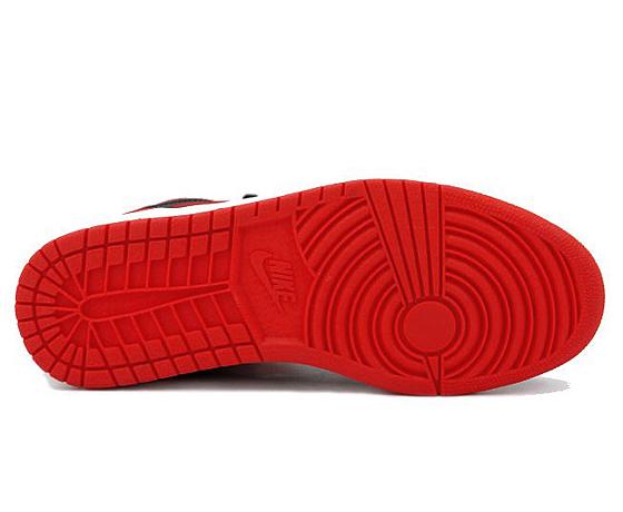 Air Jordan 1 Retro High OG x sneakerskills