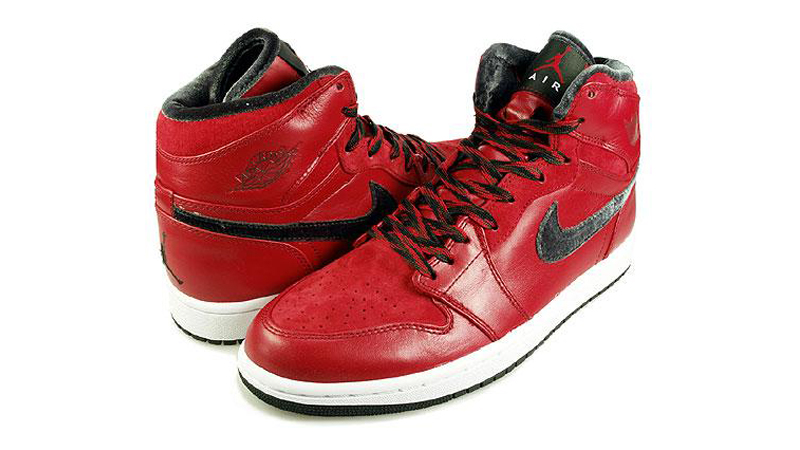 AIR_JORDAN1_RETRO_HI_PREMIER_sneakerskills