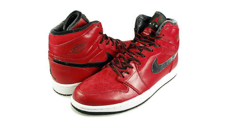 AIR_JORDAN1_RETRO_HI_PREMIER_sneakerskills_6