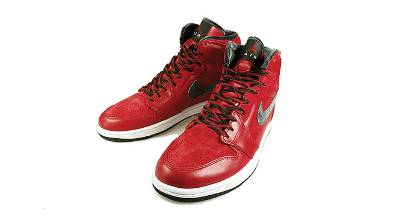 AIR_JORDAN1_RETRO_HI_PREMIER_sneakerskills_7
