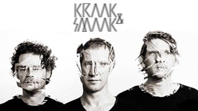 KRAAK_SMAAK_CHROMEWAVES_SNEAKERSKILLS_3