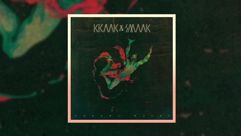 KRAAK_SMAAK_CHROMEWAVES_SNEAKERSKILLS_4