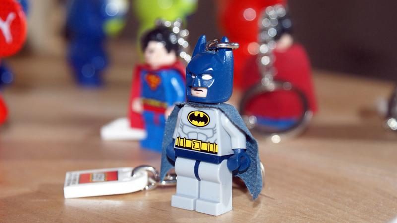 MYCRIB_BATMAN_LEGO_SNEAKERSKILLS