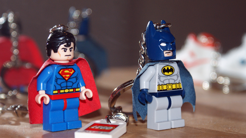MYCRIB_SUPERMAN_BATMAN_LEGO_SNEAKERSKILLS