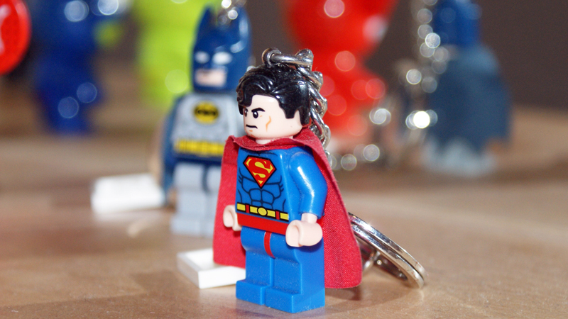 MYCRIB_SUPERMAN_LEGO_SNEAKERSKILLS