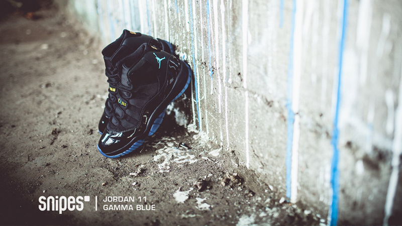 AIR_JORDAN_XI_GAMMA_BLUE
