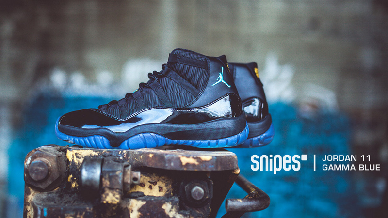 AIR_JORDAN_XI_GAMMA_BLUE_1