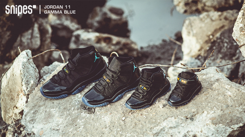 AIR_JORDAN_XI_GAMMA_BLUE_5