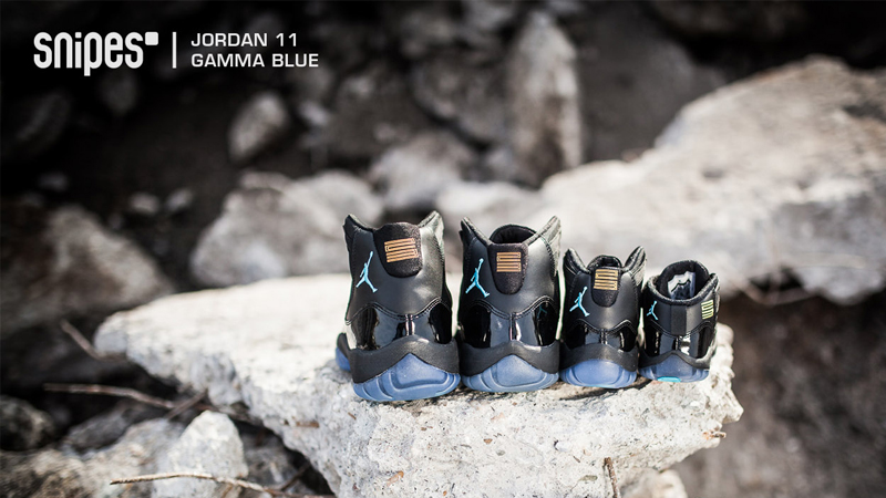 AIR_JORDAN_XI_GAMMA_BLUE_6