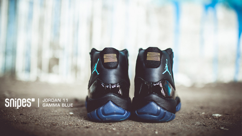 AIR_JORDAN_XI_GAMMA_BLUE_9