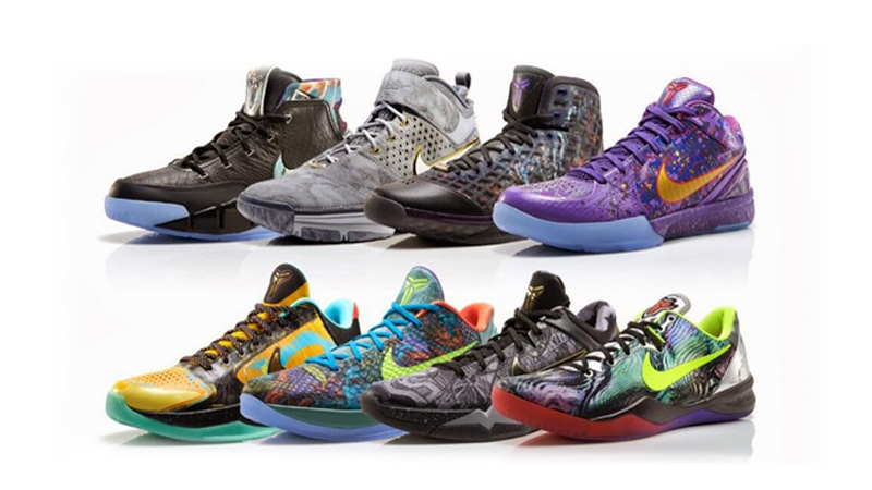 KOBE-ONE-PRELUDE-PACK-SNEAKERSKILLS_3
