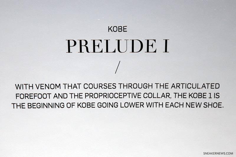 KOBE-ONE-PRELUDE-PACK-SNEAKERSKILLS_9