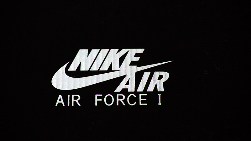 NIKE_AIR_FORCE_ONE_DUCKBOOTS_SNEALERSKILLS