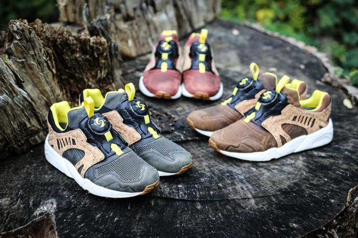 PUMA_DISC_BLAZE_LEATHER_CAGE_CRAFTED_PACK-_9