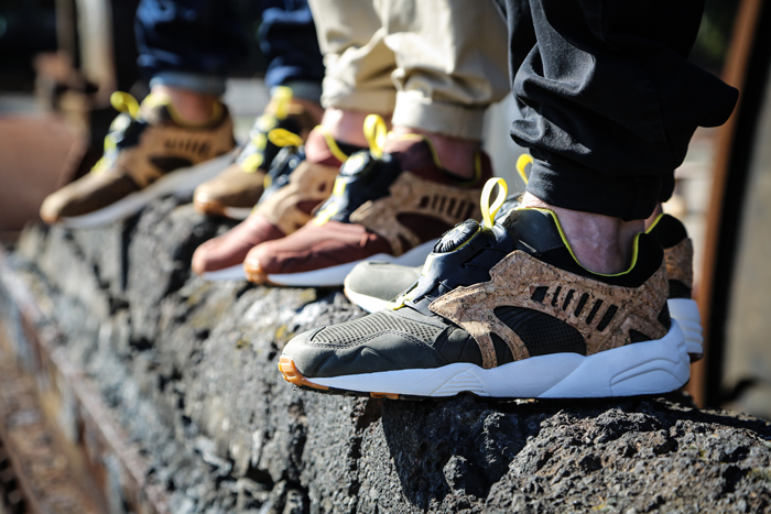 PUMA_DISC_BLAZE_LEATHER_CAGE_CRAFTED_PACK