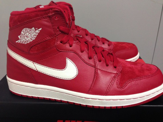 AIR_JORDAN_1_HI_OG_GYM_RED_5