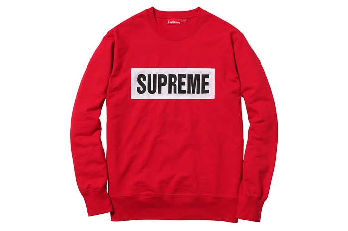 SUPREME_SS_APPAREL_COLLECTION_2014_C