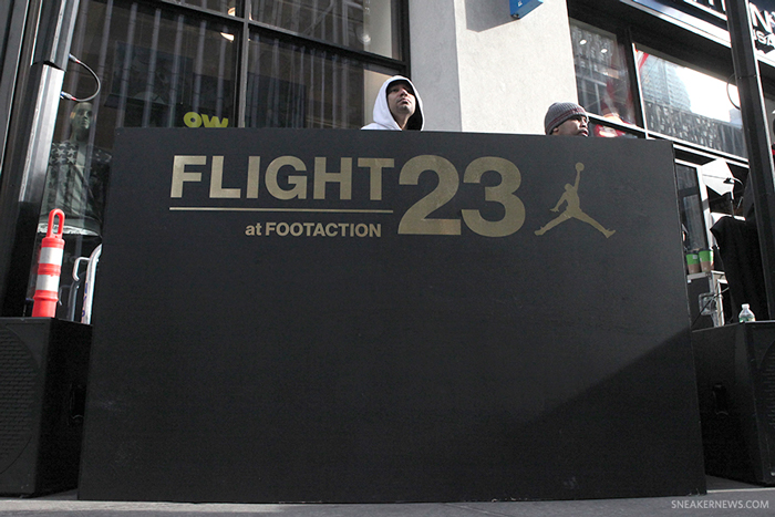 THE_JORDAN_BRAND_FLIGHT-23_STORE_OPENING_3
