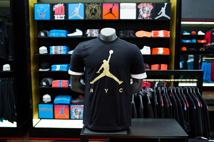 THE_JORDAN_BRAND_FLIGHT-23_STORE_OPENING_7