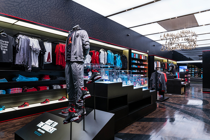 THE_JORDAN_BRAND_FLIGHT-23_STORE_OPENING_8