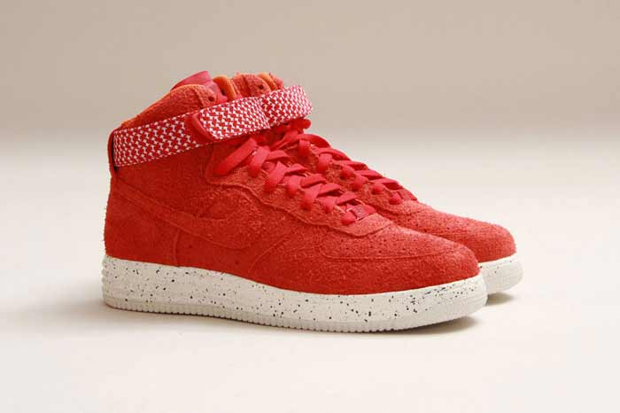 UNDEFEATED_NIKE_LUNAR_FORCE