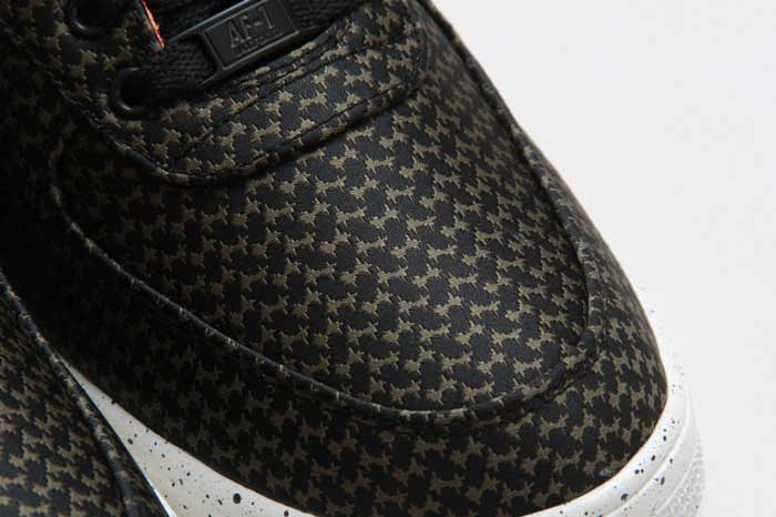 UNDEFEATED_NIKE_LUNAR_FORCE_3