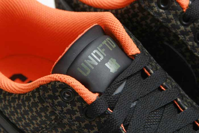 UNDEFEATED_NIKE_LUNAR_FORCE_9