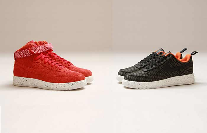 UNDEFEATED_NIKE_LUNAR_FORCE_C