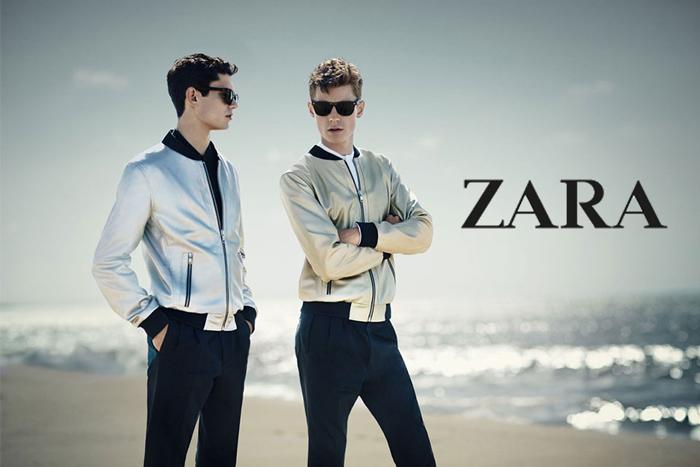 ZARA_MAN_SPRING_2014_COVER_1