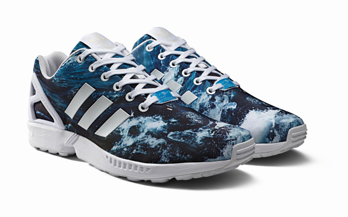 ADIDAS_ZX_FLUX_PHOTO_PRINT_PACK