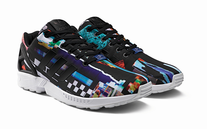 ADIDAS_ZX_FLUX_PHOTO_PRINT_PACK_1