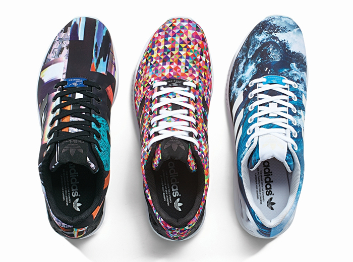 ADIDAS_ZX_FLUX_PHOTO_PRINT_PACK_2