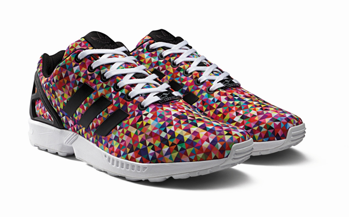 ADIDAS_ZX_FLUX_PHOTO_PRINT_PACK_MULTI