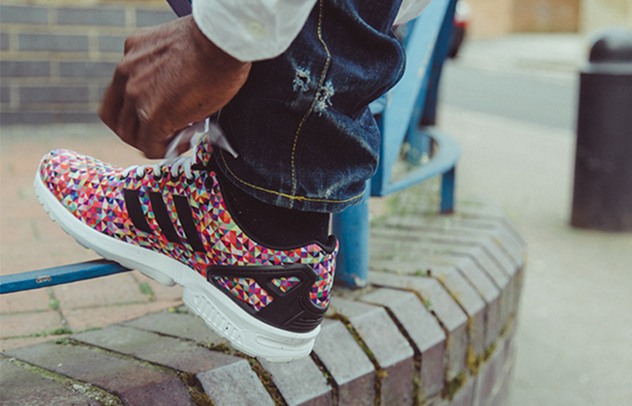 ADIDAS_ZX_FLUX_PHOTO_PRINT_PACK_MULTI_2